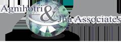Agnihotri & Jha Associates
